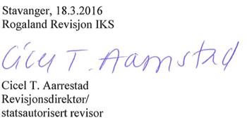 Skjermbilde 2016-03-18 kl. 14.48.54