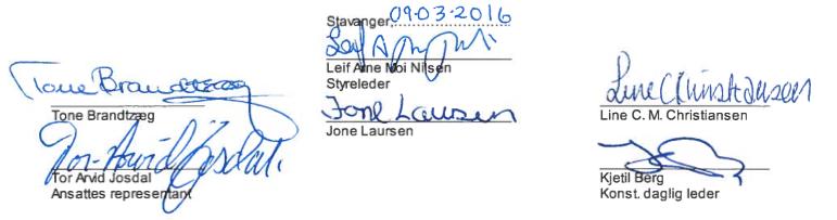 Skjermbilde 2016-03-10 kl. 17.37.15