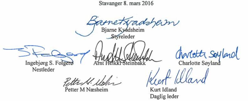Skjermbilde 2016-03-14 kl. 13.14.22