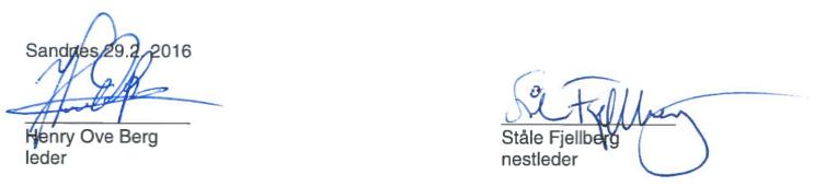 Skjermbilde 2016-03-15 kl. 09.23.09