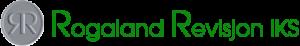 logo-e1427146721665